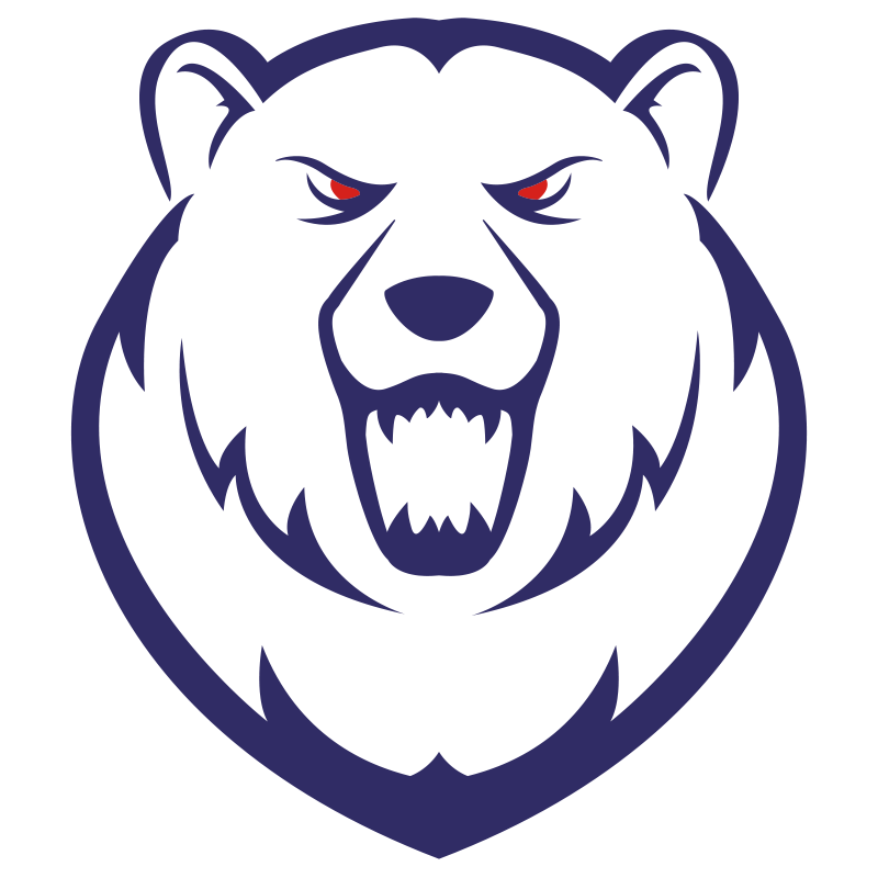 Eisbären Würzburg