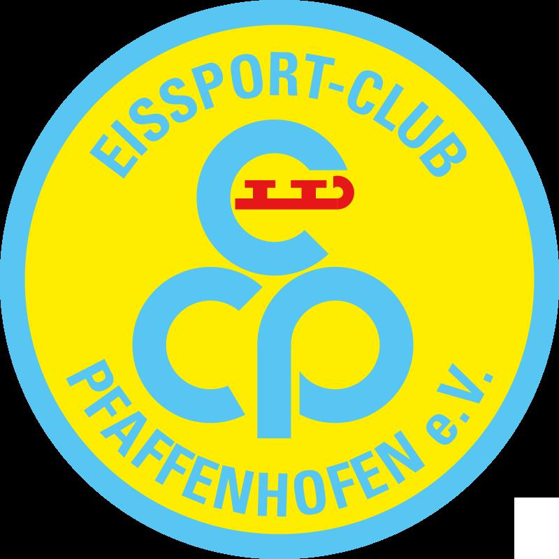 EC Pfaffenhofen U20