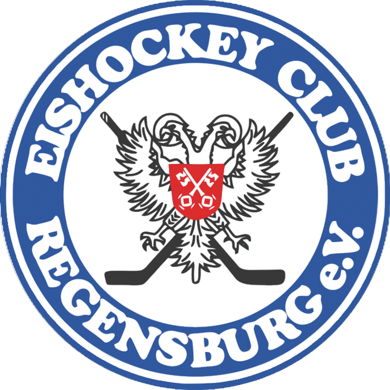 EHC Regensburg