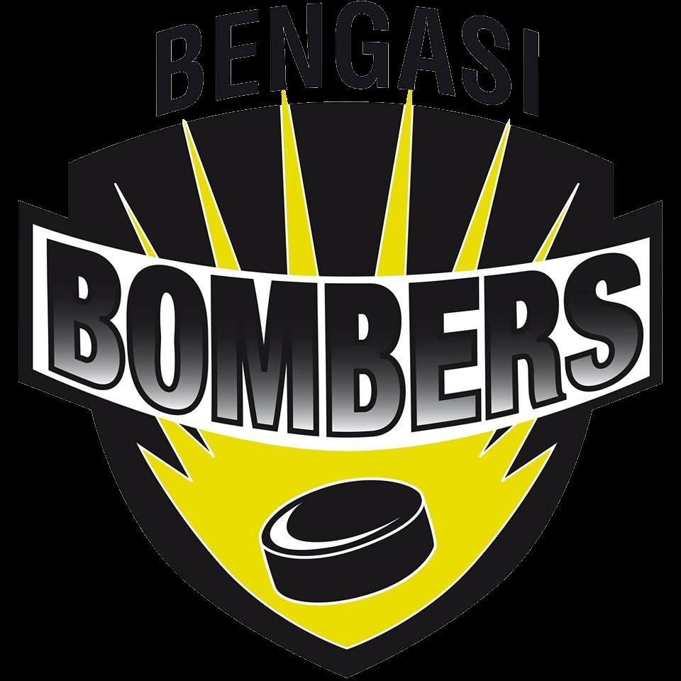 Bengasi Bombers