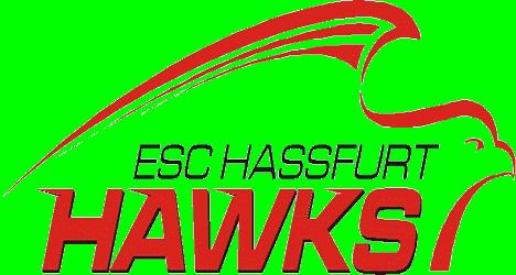 ESC Haßfurt U15