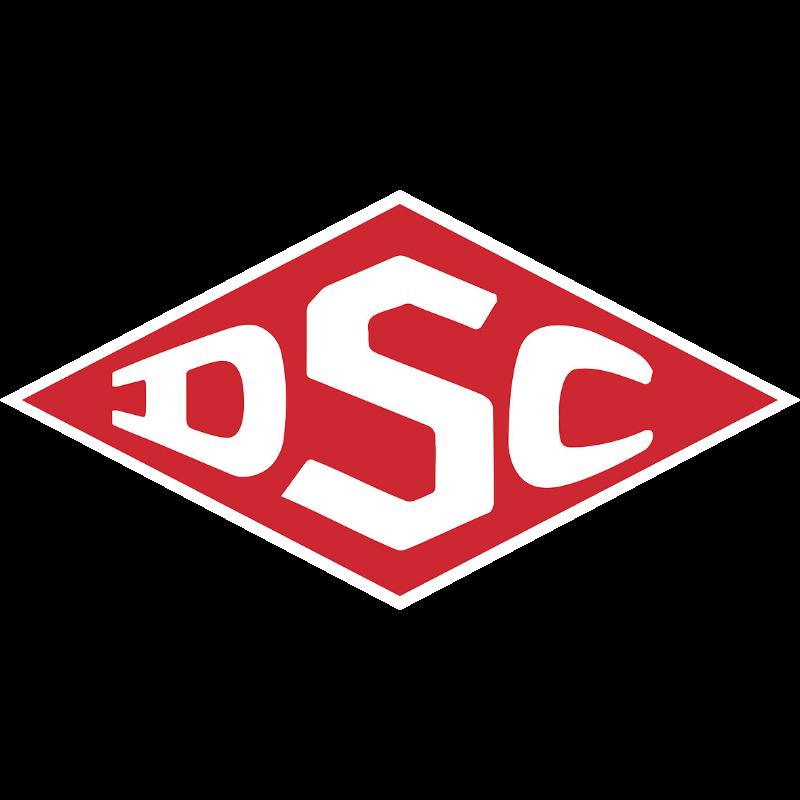 Deggendorfer SC 1B