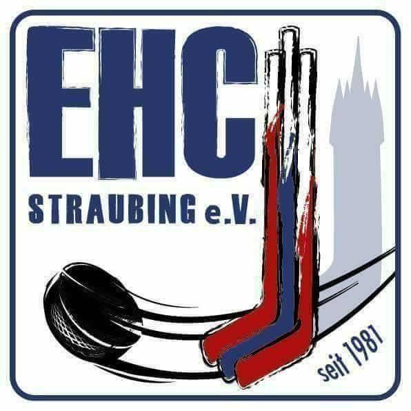 EHC Straubing