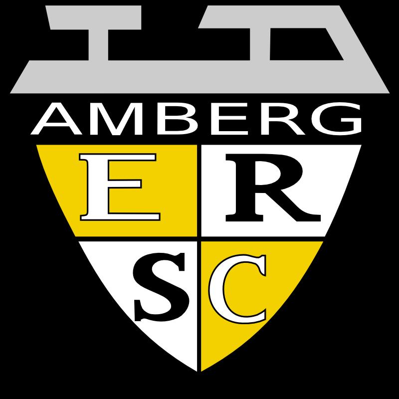 ERSC Amberg U20