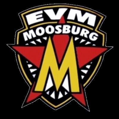 EV Moosburg U20