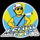 Lemmy Krevets