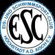ESC Höchstadt