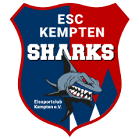 ESC Kempten 1B