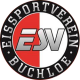 ESV Buchloe U17