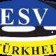 ESV Türkheim U13