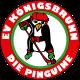 EV Königsbrunn U13