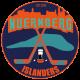 Nürnberg Islanders