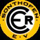 ERC Sonthofen
