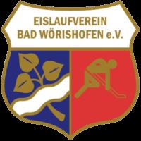 EV Bad Wörishofen 1B